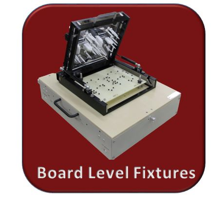 Board Level Button